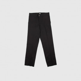 Штаны Dickies Industrial WP894 Work Pants Black