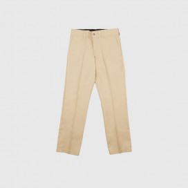 Штаны Dickies Industrial WP894 Work Pants Desert Sand