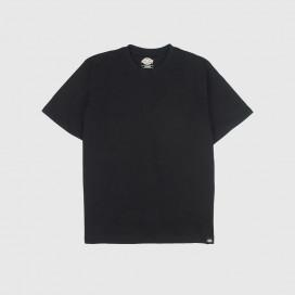 Футболка Dickies T-Shirt Blank Black