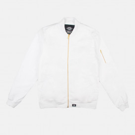 Куртка Dickies Hughson White