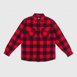 Куртка Dickies Bloomsburg Red