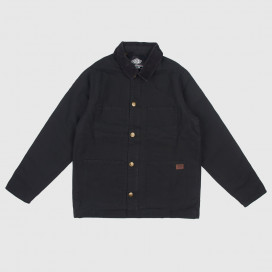 Куртка Dickies Norwood Black