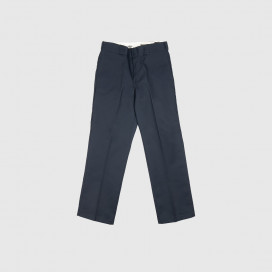 Штаны Dickies Original 874 Work Pant Dark Navy