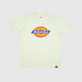 Футболка Dickies Horseshoe Tee Man Mint
