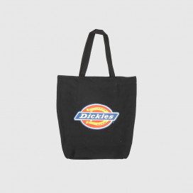 Сумка Dickies Malvern Tote Bag Black