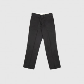 Штаны Dickies Original 874 Work Pant Black