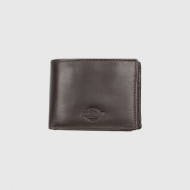 Кошелек Dickies Wilburn Brown