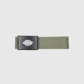 Ремень Dickies Orcutt Army Green