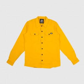 Рубашка Dickies Glenville Dijon