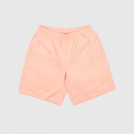 Шорты Dime Classic Shorts Light Pink