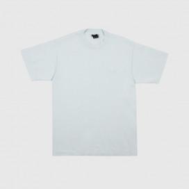 Футболка Dime Classic Embroidered T-Shirt Light Blue