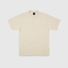 Футболка Dime Classic Embroidered T-Shirt Light Grey