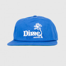 Кепка Dime Island  Cap Royal