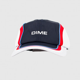 Кепка Dime Hat Of Pain Navy