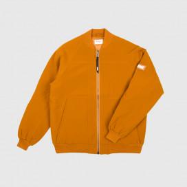Куртка Dime MA-1 Bomber Jacket Caramel