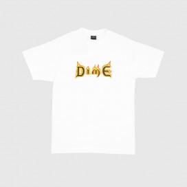 Футболка Dime Mana T-Shirt White
