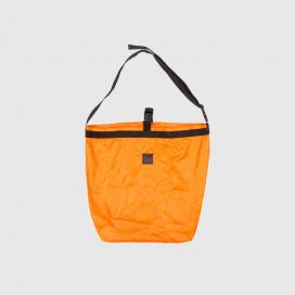 Сумка Dux Charcoal Orange