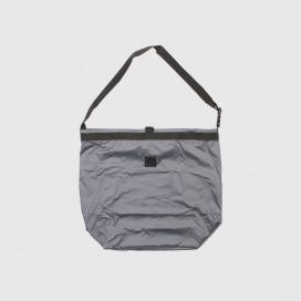 Сумка Dux Charcoal Grey