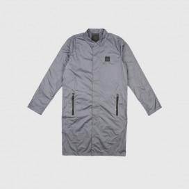 Куртка Dux B-10 Graphite