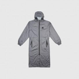 Куртка Dux B-36 Long Graphite