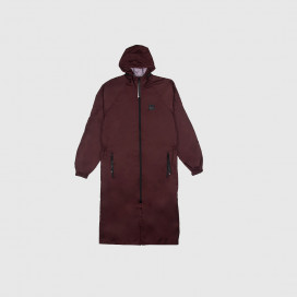 Куртка Dux B-10 Burgandy