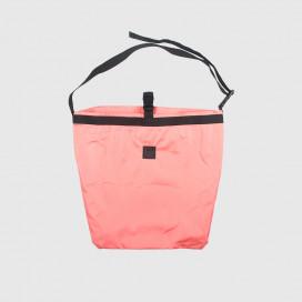 Сумка Dux Pink
