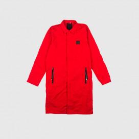 Куртка Dux B-10 Red