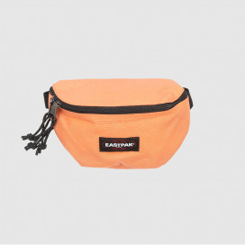 Сумка на пояс Eastpak Springer Lobster Orange