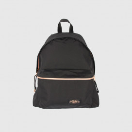 Рюкзак Eastpak Padded Pak'r Goldout Black