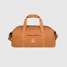 Сумка Eastpak Dickies  Stand Brown Duck