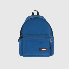 Рюкзак Padded Pak'r Movienight Blue Eastpak
