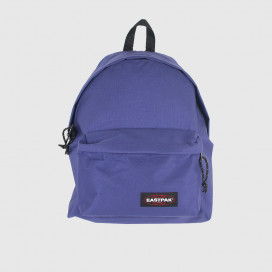 Рюкзак Padded Pak'r Vital Purple Eastpak