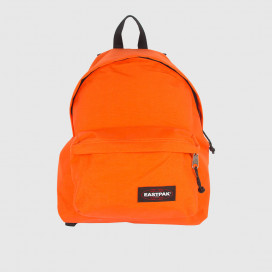 Рюкзак Padded Pak'r Smooth Orange Eastpak