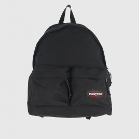 Рюкзак Padded Doubl'r Black Eastpak