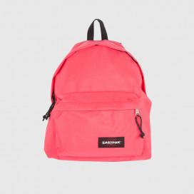 Рюкзак Padded Pak'r Wild Pink Eastpak