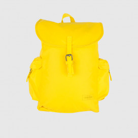 Рюкзак Austin Brim Yellow Eastpak