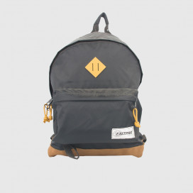 Рюкзак Eastpak Wyoming Into Nylon Black