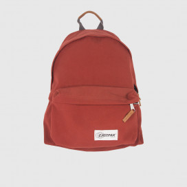 Рюкзак Eastpak Padded Pak'r Opgrade Rust