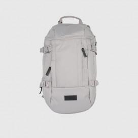 Рюкзак Eastpak Floid Ash Blend2