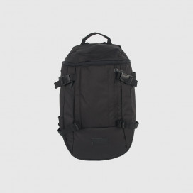 Рюкзак Eastpak Topfloid Black