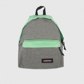 Рюкзак Eastpak Padded Pak'r Mix Stripe