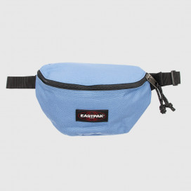 Сумка на пояс Eastpak Springer Bogus Blue