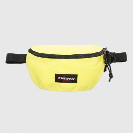 Сумка на пояс Eastpak Springer Young Yellow