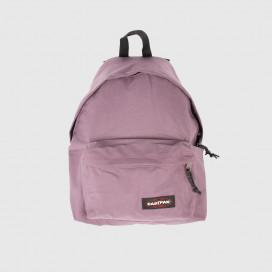 Рюкзак Eastpak Padded Pak'r Synthetic Purpl