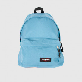 Рюкзак Eastpak Padded Pak'r Painted Blue