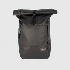 Рюкзак Eastpak MACNEE Topped Black