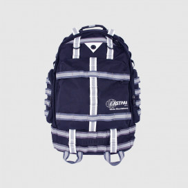 Рюкзак Eastpak x White Mountaineering KILLINGTON NAVY