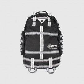 Рюкзак Eastpak x White Mountaineering KILLINGTON BLACK
