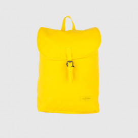Рюкзак Ciera Yellow Eastpak