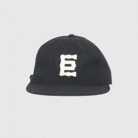 Кепка Ebbets Fields Tokyo Giants 1940 Black